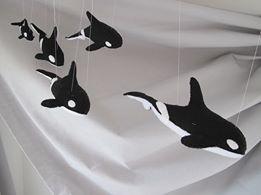 Orca Mobile!