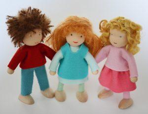 dolls3-72